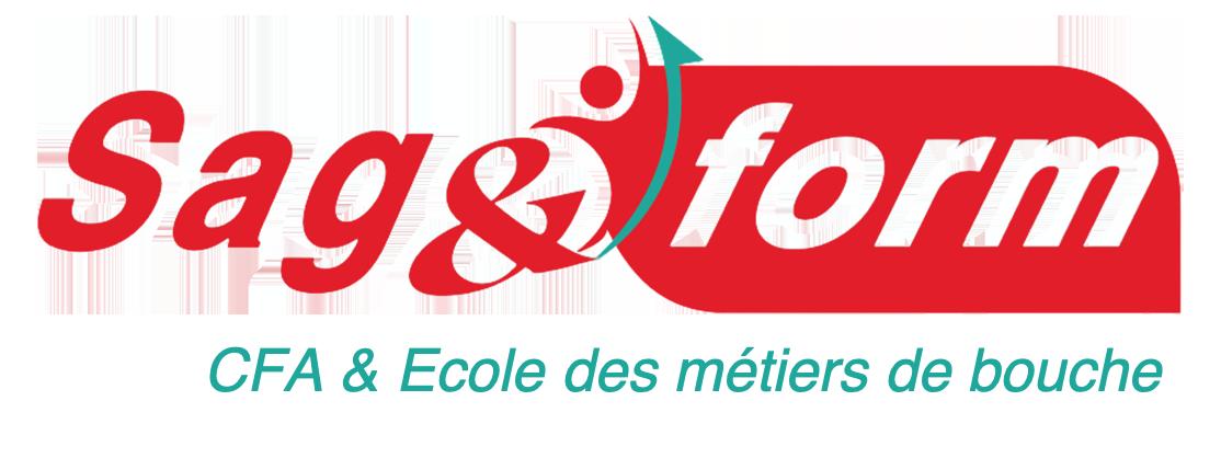 SAG & FORM
